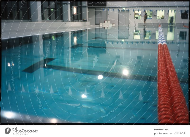 Human being Water Beautiful Calm Relaxation Environment Sports Leisure and hobbies Glittering Speed Success Swimming pool Manmade structures Sign Passion