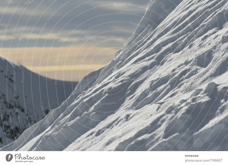 Sky Nature Vacation & Travel Water Landscape Cold Mountain Environment Snow Rock Weather Ice Wind Tall Peak Frost