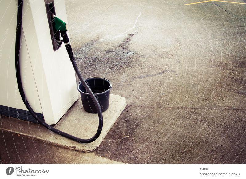gasoline pump Environment Climate Climate change Oil Services Gasoline Refuel Petrol pump Petrol station Diesel Bio-diesel Fuel Natural gas Climate protection