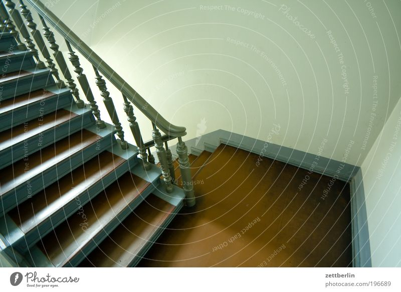 House (Residential Structure) Wall (building) Building Stairs Perspective Corner Level Living or residing Upward Handrail Banister Downward Staircase (Hallway) Career Tenant Resume