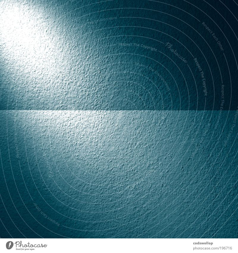 Blue White Line Bright Background picture Arrangement Ingrain wallpaper Wallpaper