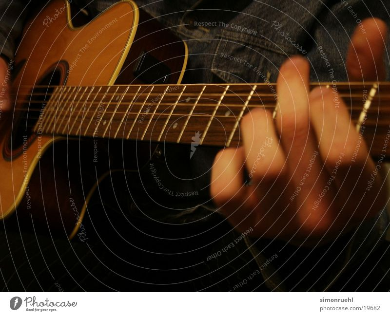 Music Leisure and hobbies Guitar Musical instrument Acoustic
