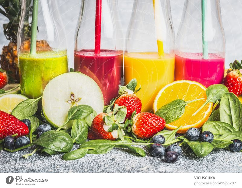 Summer Green Healthy Eating Food photograph Yellow Life Style Design Pink Fruit Nutrition Fitness Beverage Vegetable