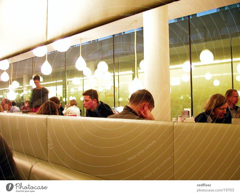 cafe hypo-kunsthalle munich Café Munich Group Hamburger Kunsthalle