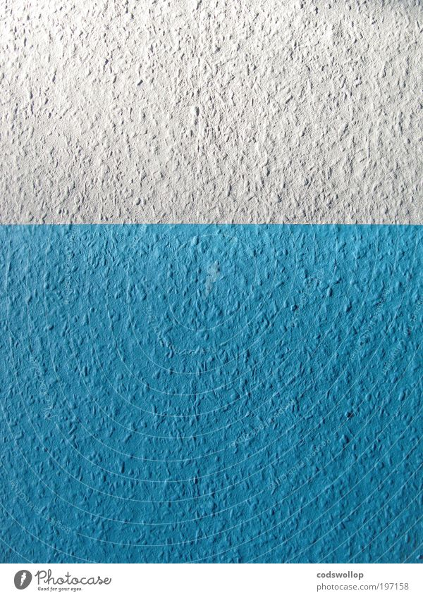 White Blue Cold Wall (building) Wood Wall (barrier) Fresh Wallpaper Redecorate Minimalistic Ingrain wallpaper