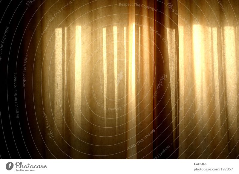 Red Sun Calm Relaxation Warmth Bright Waves Contentment Flat (apartment) Gold Energy Esthetic Simple Soft Illuminate Observe