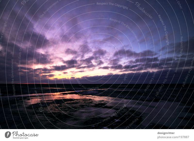 Sky Water Landscape Clouds Calm Winter Life Coast Weather Ice Wind Climate Eternity Curiosity Hope Frost