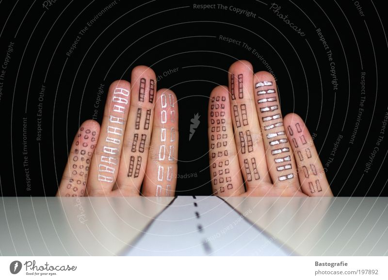Human being Hand City Vacation & Travel House (Residential Structure) Black Driving Funny High-rise Fingers Room Creativity Moving (to change residence)