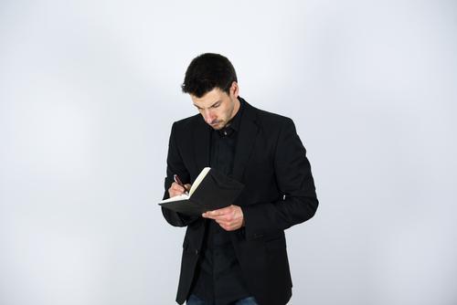 notes Lifestyle Shopping Luxury Elegant Style Save Study Professional training Academic studies University & College student Mail Business SME Career Success