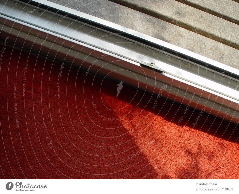 Red Wood Living or residing Carpet Floor mat Doormat Doorstep