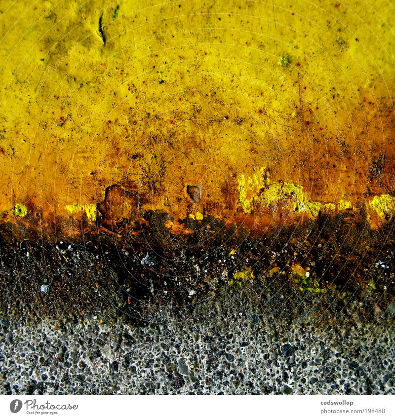 column breakout Elements Earth Fire Volcano Volcanic Stone Threat Hot Yellow Gray Black Dangerous Chaos Disaster Change Forest fire Eruption Lava