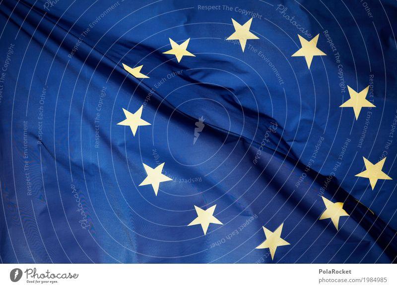#A# Europe Education Economy Esthetic European Europacenter UEFA European Championship European flag Europe Day European parliament Europe emblem Europe Bridge