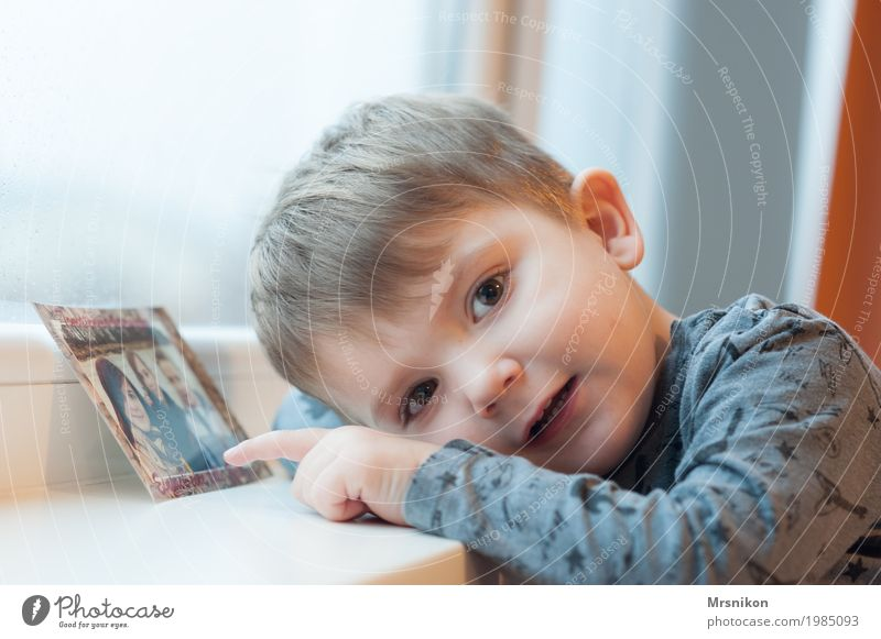 Human being Child Beautiful Joy Life Boy (child) Small Happy Together Friendship Contentment Infancy Communicate Smiling Happiness Warm-heartedness