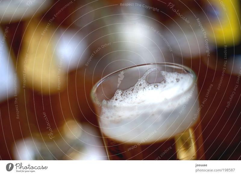 Summer Calm Feasts & Celebrations Dance Glass Wet Trip Beverage Drinking Bar Gastronomy Beer Club Restaurant Fairs & Carnivals To enjoy