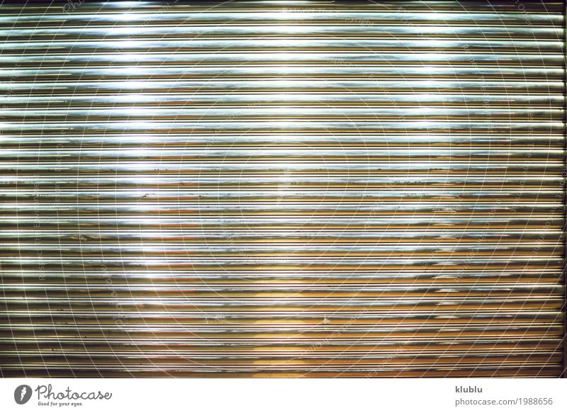 Metal wall texture Steel Line Gray Consistency shiny Glitter iron background Material Industrial lines Striped Surface aluminum silver Stainless sheet panel