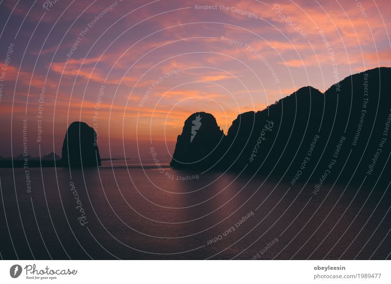 sunset Nature Landscape Beach Lifestyle Style Art Waves Adventure Artist
