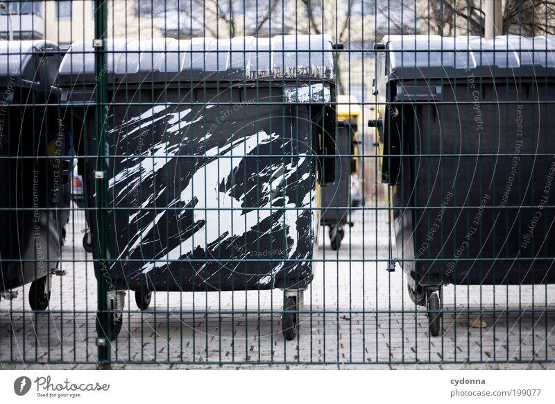 City Environment Life Dye Style Art Design Esthetic Future Lifestyle Uniqueness Transience Education Creativity Trash Idea