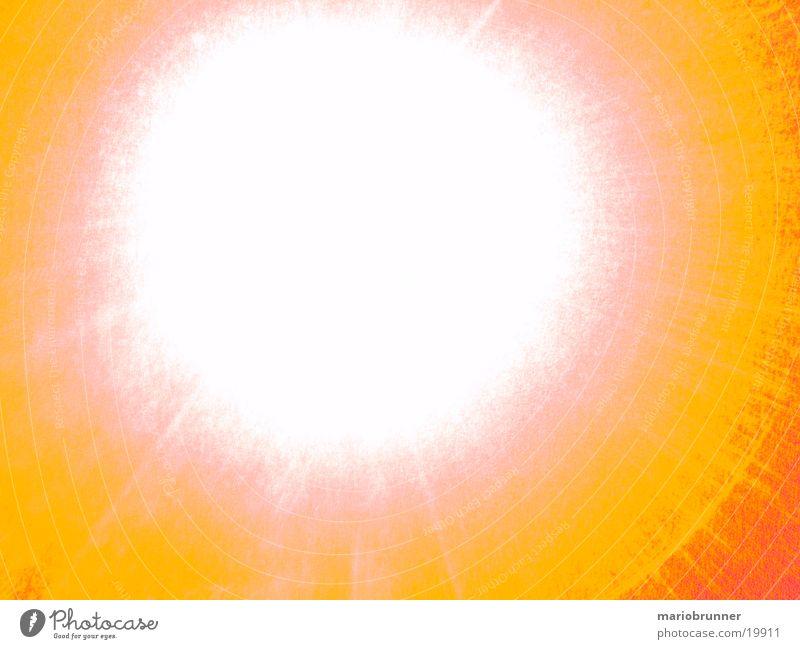 Red Lamp Traffic light Floodlight Laser Photographic technology Laser pointer