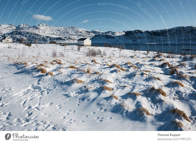 Nature Vacation & Travel Blue White Far-off places Winter Mountain Black Environment Snow Freedom Tourism Gray Leisure and hobbies Trip Weather