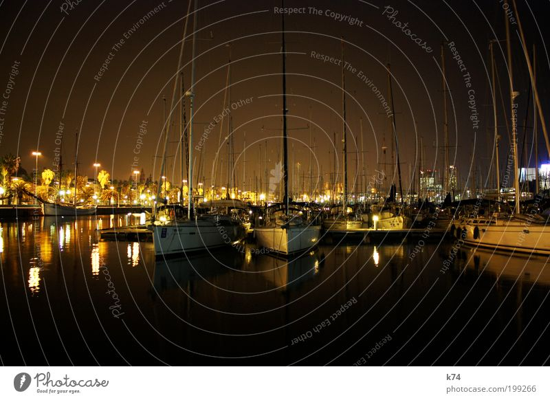Water Ocean Vacation & Travel Calm Elegant Target Lie Harbour To hold on Luxury Navigation Sail Sailboat Yacht Sailing ship