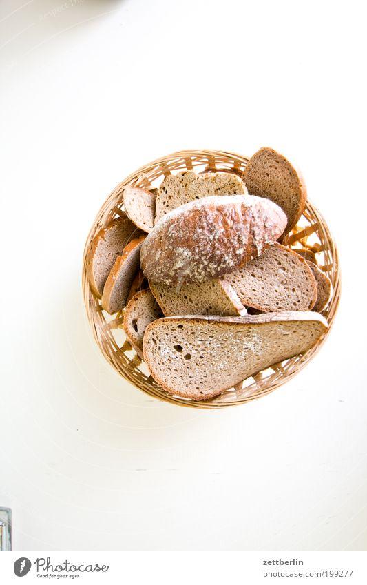 Food Nutrition Corner Kitchen Trash Appetite Bread Slice Mushroom Baked goods Poison Remainder Spoiled Mold Sandwich Room