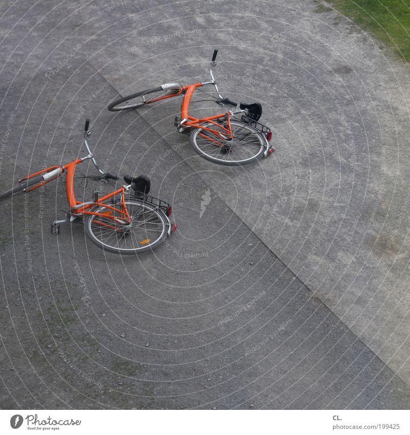 Street Movement Lanes & trails Together Power Bicycle Leisure and hobbies Transport Speed Break Relationship Effort Stagnating Comfortable Arrival