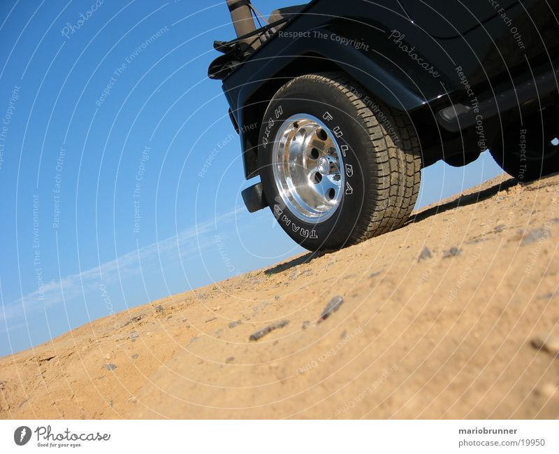 Sky Dirty Transport Earth Wheel Dust Chrome Territory Wheel rim Offroad vehicle