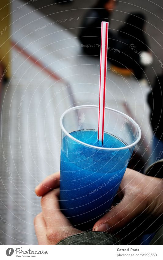 Colour Cold Wait Food Trip Beverage Sweet Infancy To hold on Fluid Plastic Exotic Mug Thirst Straw Lemonade