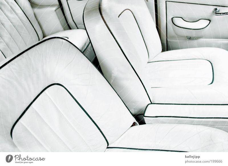 Style Car Elegant Design Lifestyle Might Retro Clean Fantastic Luxury Society Vehicle Parts of Vehicle Leather Rich Arrogant