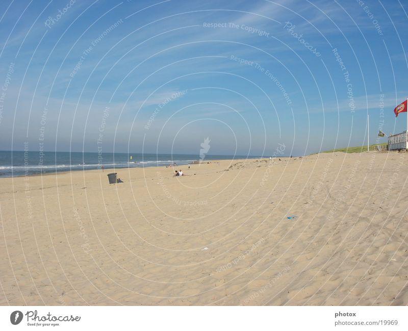 no beachboys Ocean Lake Beach Water Sky Blue