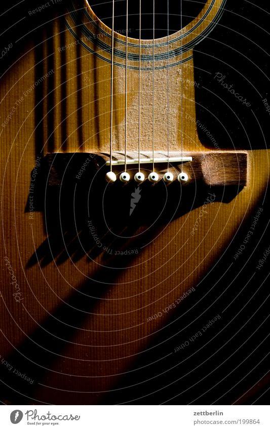 Music Wood Guitar Musical instrument Dust Musical instrument string Acoustic String instrument