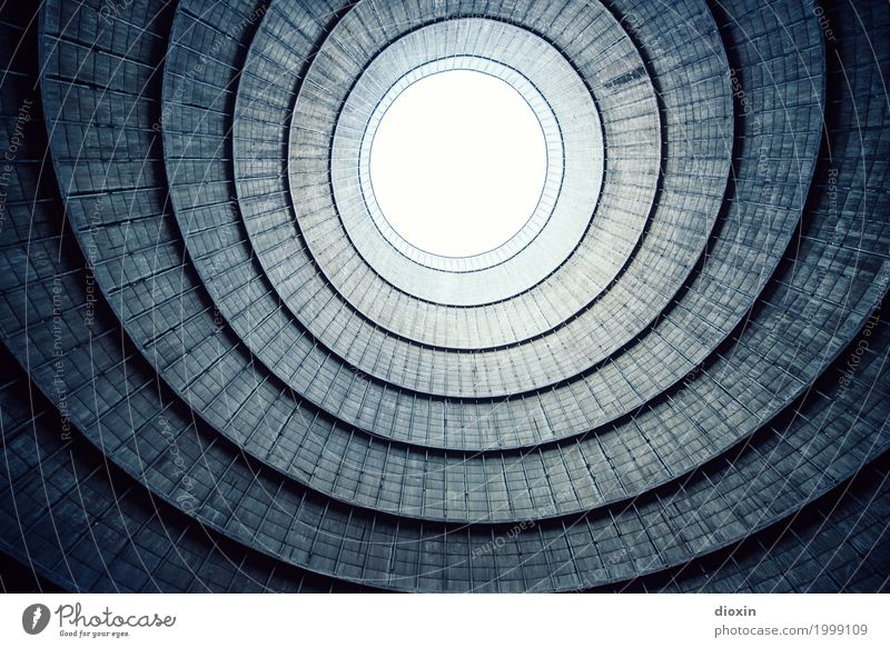 Town Architecture Wall (building) Building Wall (barrier) Exceptional Energy industry Large Tall Industry Tower Manmade structures Gigantic Lose
