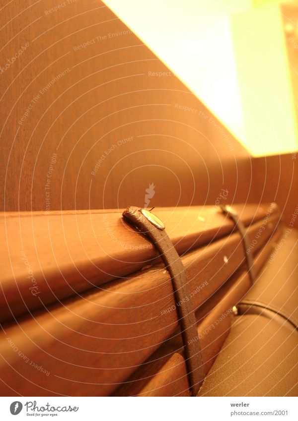 Yellow Wood Warmth Brown Perspective Bench Bar Physics Sofa Café Foyer