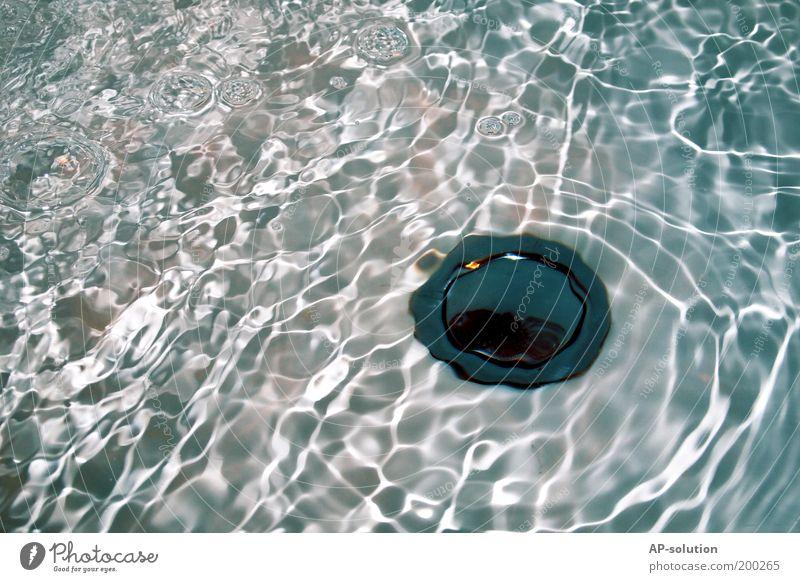 Water Relaxation Cold Waves Wet Fresh Drop Bathroom Wellness Bathtub Fluid Refreshment Drainage Room Detail