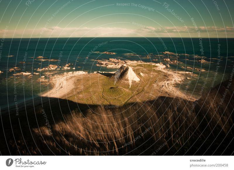 Nature Beautiful Ocean Beach Freedom Sand Landscape Waves Coast Environment Horizon Rock Hope Climate Hill Beautiful weather