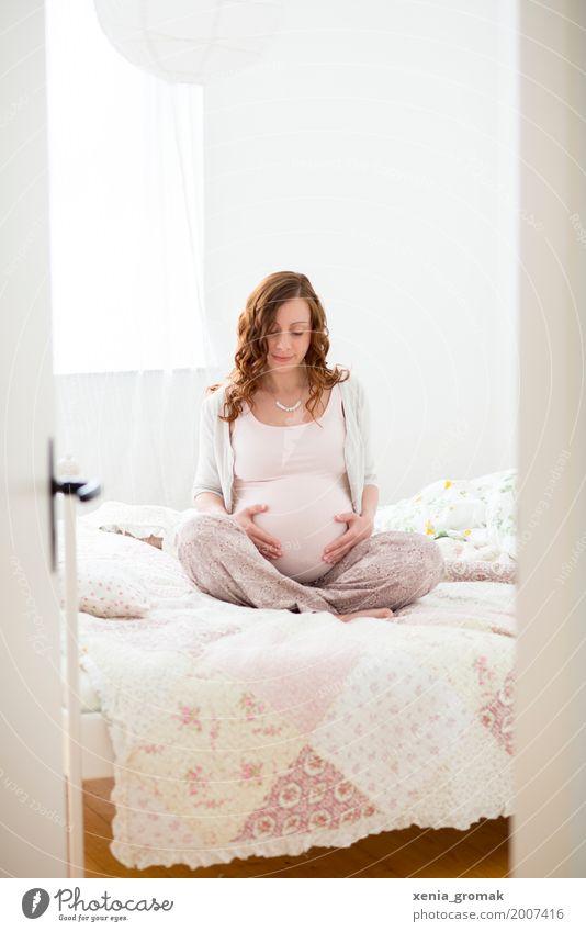 pregnancy schanger Baby bump Family & Relations