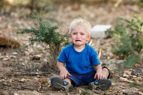 And you were such a sweet kid... Parenting Kindergarten Child Masculine Baby Toddler Boy (child) Infancy 1 Human being 1 - 3 years Nature Landscape Earth