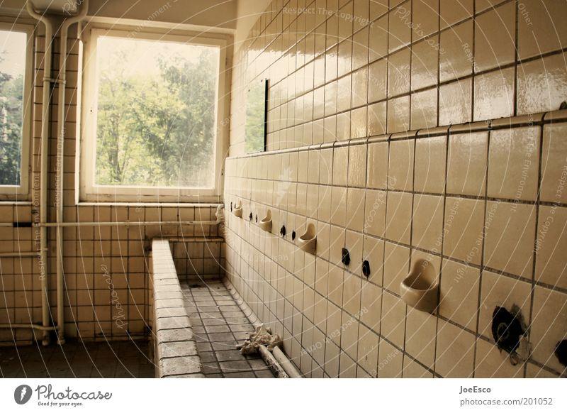 Dark Window Cold Dirty Poverty Living or residing Broken Lifestyle Gloomy Clean Derelict Tile Trashy Ruin Effort Sink