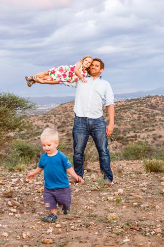 Daddy makes me fly #3 Parenting Kindergarten Girl Boy (child) Man Adults Father Brothers and sisters Sister Family & Relations Infancy Life Nature To hold on