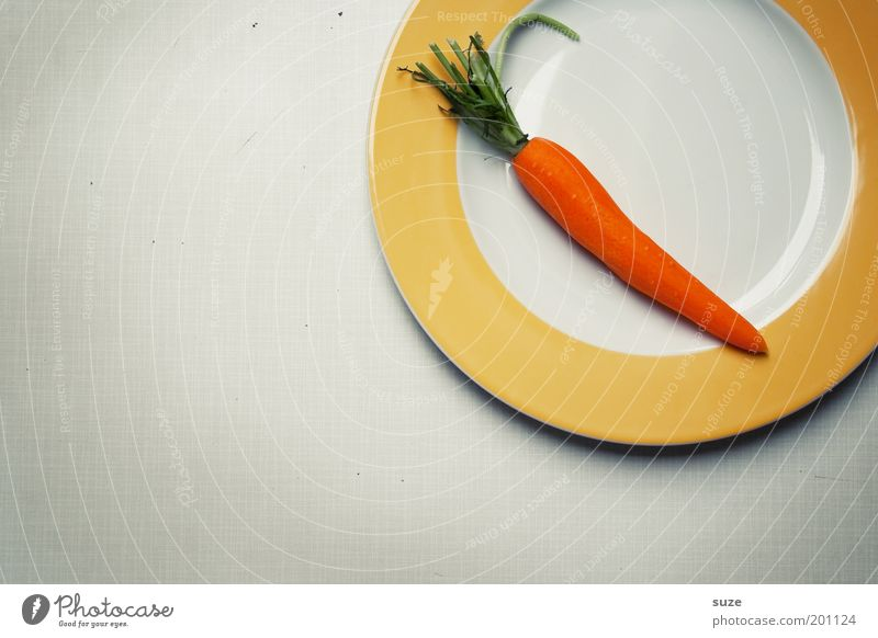 Green Healthy Orange Nutrition Vegetable Appetite Delicious Plate Still Life Organic produce Ecological Meal Diet Carrot Root vegetable Midday