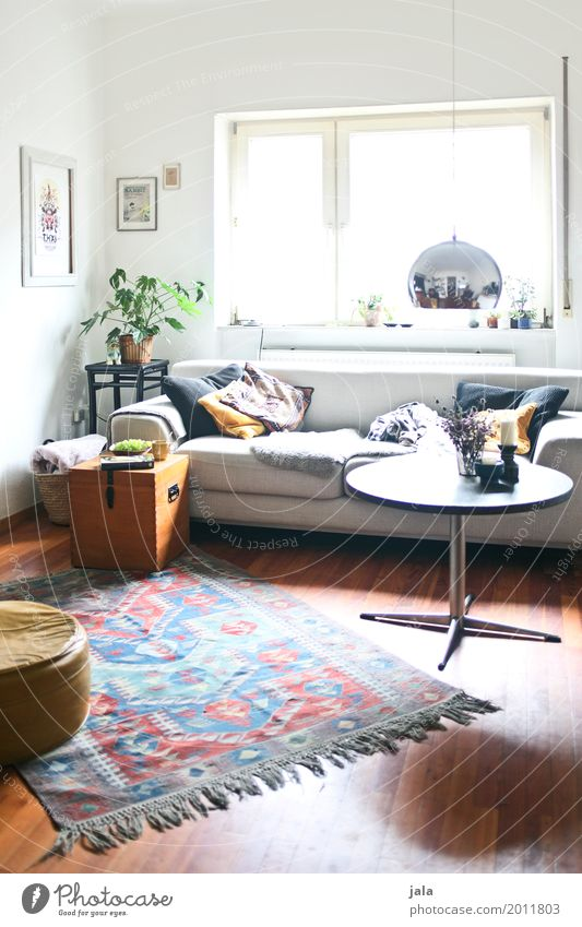 Interior design Flat (apartment) Living or residing Room Esthetic Table Uniqueness Friendliness Furniture Sofa Living room Cozy