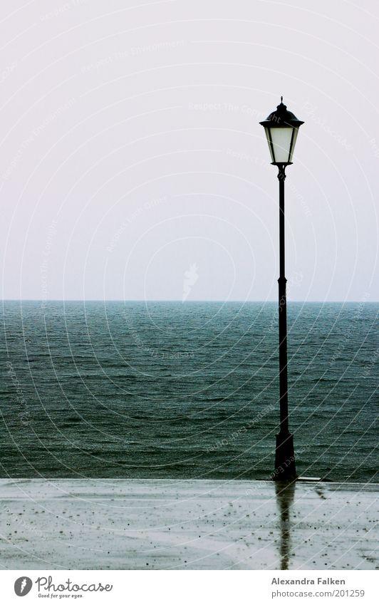 Ocean Beach Loneliness Cold Rain Waves Coast Wind Weather Wet Horizon Climate Lantern Lakeside Storm Climate change
