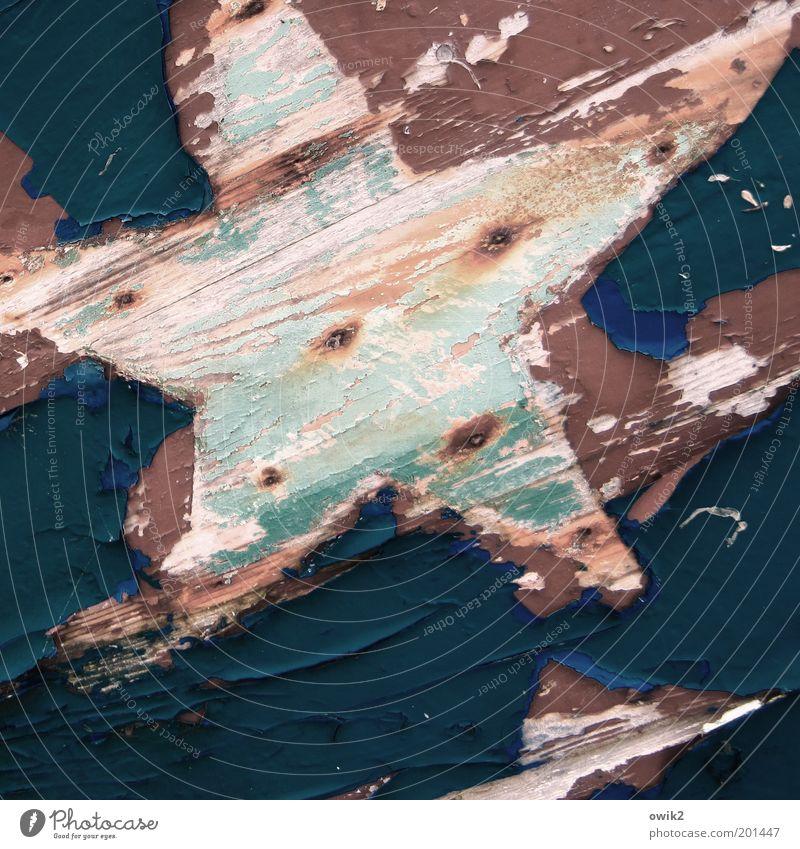 Old White Green Blue Black Colour Wood Brown Art Pink Design Star (Symbol) Change Decoration Transience Sign