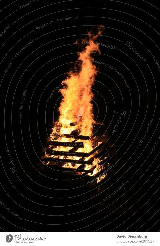 Beautiful Black Yellow Warmth Wood Orange Fire Romance Burn Flame Blaze Fireplace Embers Easter fire Firestorm Summer solstice