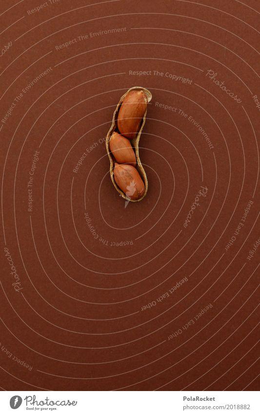 #A# Bonus System Art Work of art Esthetic Nut Nutshell Nutcrackers Nut brown Delicious 3 Open Multiple Multilayered Optimism Optimist Positive Endure Result