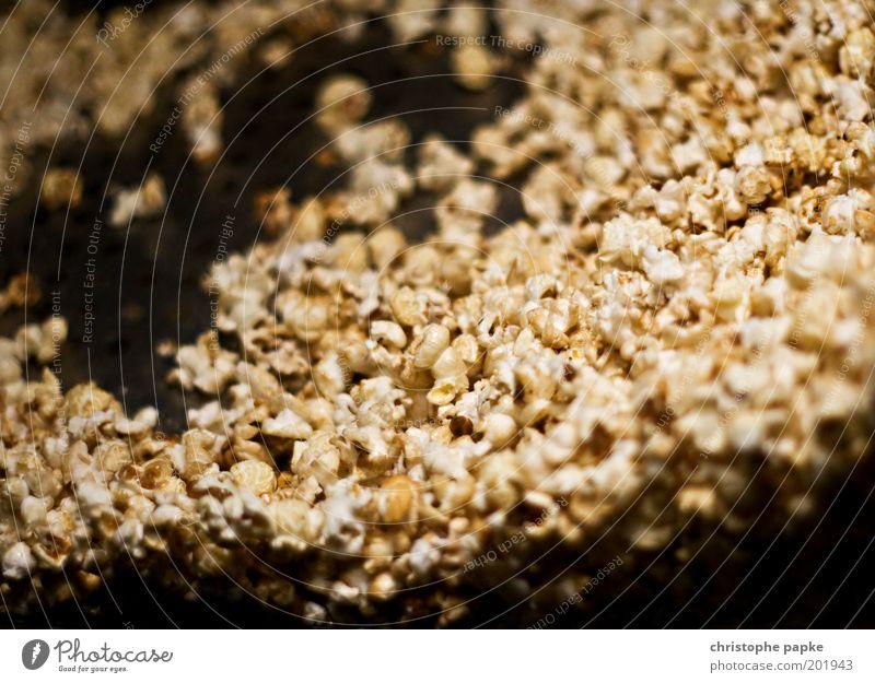 Nutrition Sweet Delicious Candy Trade Cinema Sugar Watching TV Unhealthy Bursting Pan Maize Popcorn Voracious Media Food