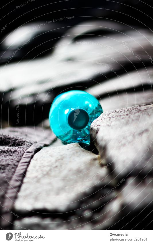 bottle Packaging Plastic packaging Water Dark Moody Serene Cleanliness Safety Infinity Protruding Colour photo Exterior shot Close-up Deserted Day Contrast
