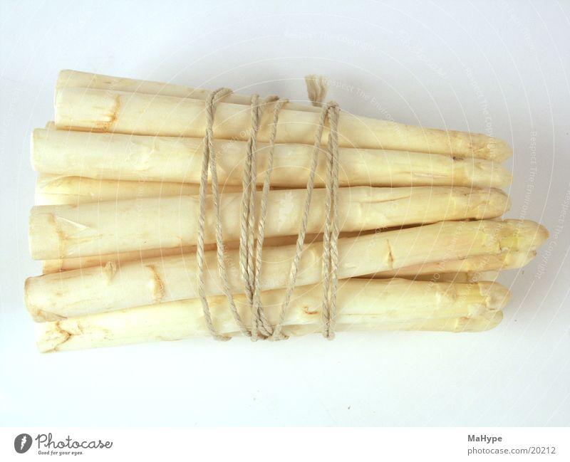 Nutrition Cooking & Baking Vegetable Bundle Asparagus Asparagus head Asparagus season Fresh asparagus