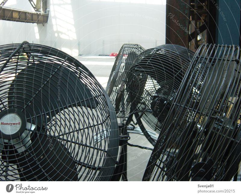 ventilators Fan Ventilation Back draft Things air diffuser