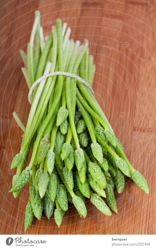 Green Spring Wood Healthy Fresh Cooking & Baking Vegetable To enjoy Chopping board Vitamin Action Bundle Asparagus Nutrition